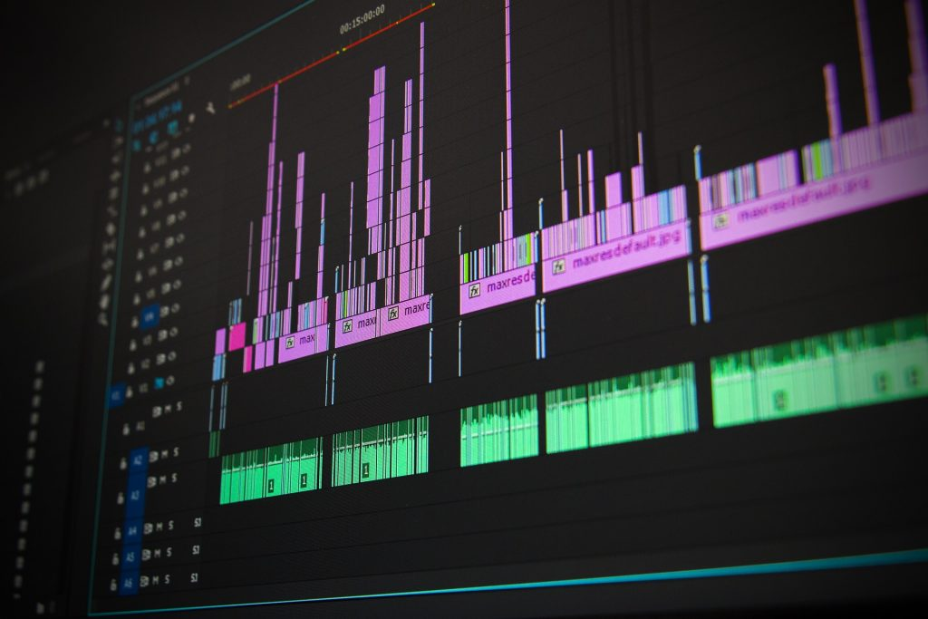 video_editing_program